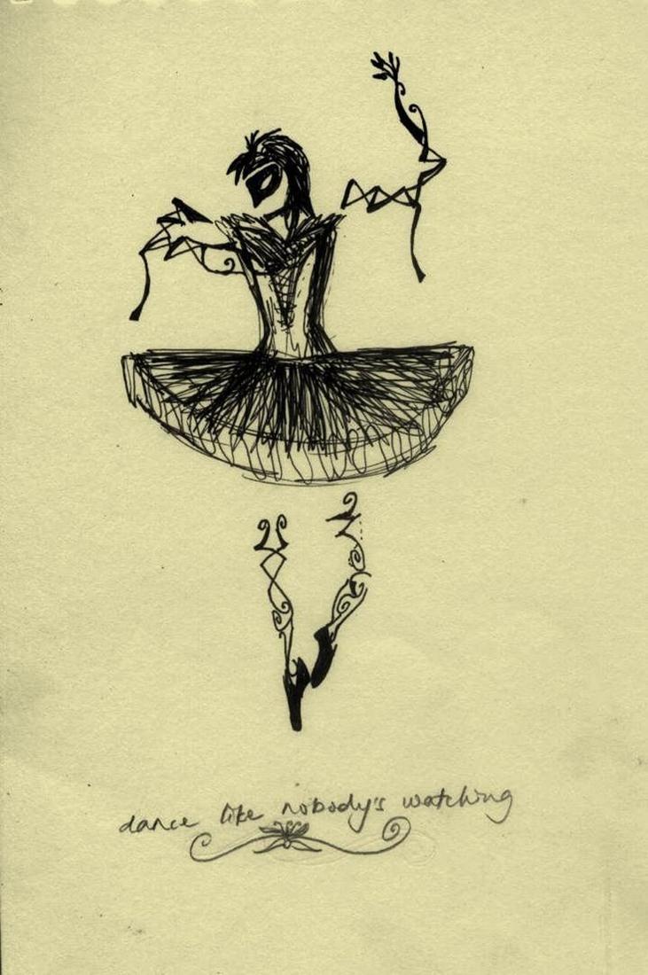 Osho Der Ki: Etrafı Unutun ve Vücudunuzun Her Bir Hücresinin Özgürce Dans Etmesine Izin Verin - www.ajansoran.com