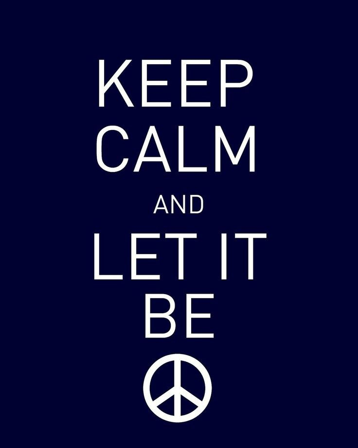 Calm Quotes: 4288 Best Keep Calm And...... Images On Pinterest