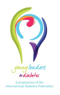 YOUNG LEADERS IN DIABETES http://www.idf.org/young-leaders-programme; The International Diabetes Federation http://www.idf.org; It is an umbrella organization of over 200 national diabetes associations in over 160 countries. It represents the interests of the growing number of people with diabetes and those at risk. The Federation has been leading the global diabetes community since 1950. DIABETES VOICE http://www.idf.org/diabetesvoice; An  educational grant http://www.idf.org/bridges;