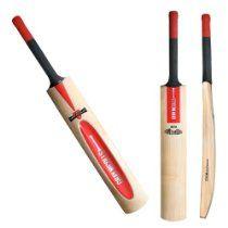 Gray-Nicolls Scoop GN6 English Willow Cricket Bat 2013, Full Size SH