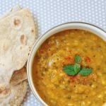 Lauki Kofta Curry Recipe | Lauki ke Kofte Curry | Step by Step