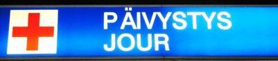 7 kuolemansyntiä työpaikalla, http://janholmberg.weebly.com/2/post/2013/02/7-kuolemansynti-typaikalla.html