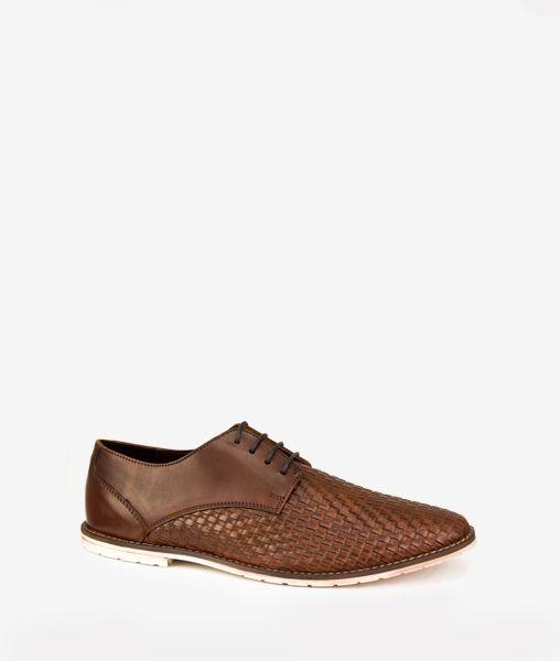 matalan mens casual shoes