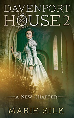 17168 best recent ebook deals free ebooks images on pinterest todays free kindle ebook davenport house a new chapterthe family saga continues in this sequel to davenport house resuming where book one leaves off in fandeluxe Images