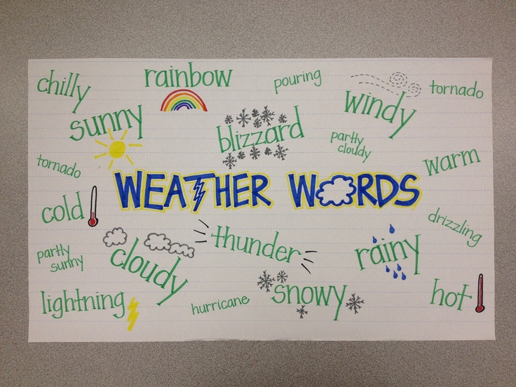 wacky weather crafts 85 best images about weather on pinterest student weather