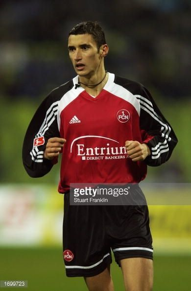 1699723-milorad-popovic-of-nurnberg-in-action-during-gettyimages.jpg (390×594)