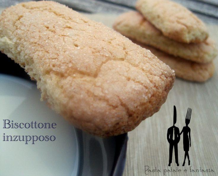 biscottone
