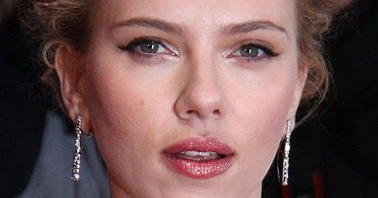 Scarlett Johansson All Upcoming Movies List 2016, 2017 With Release Dates
