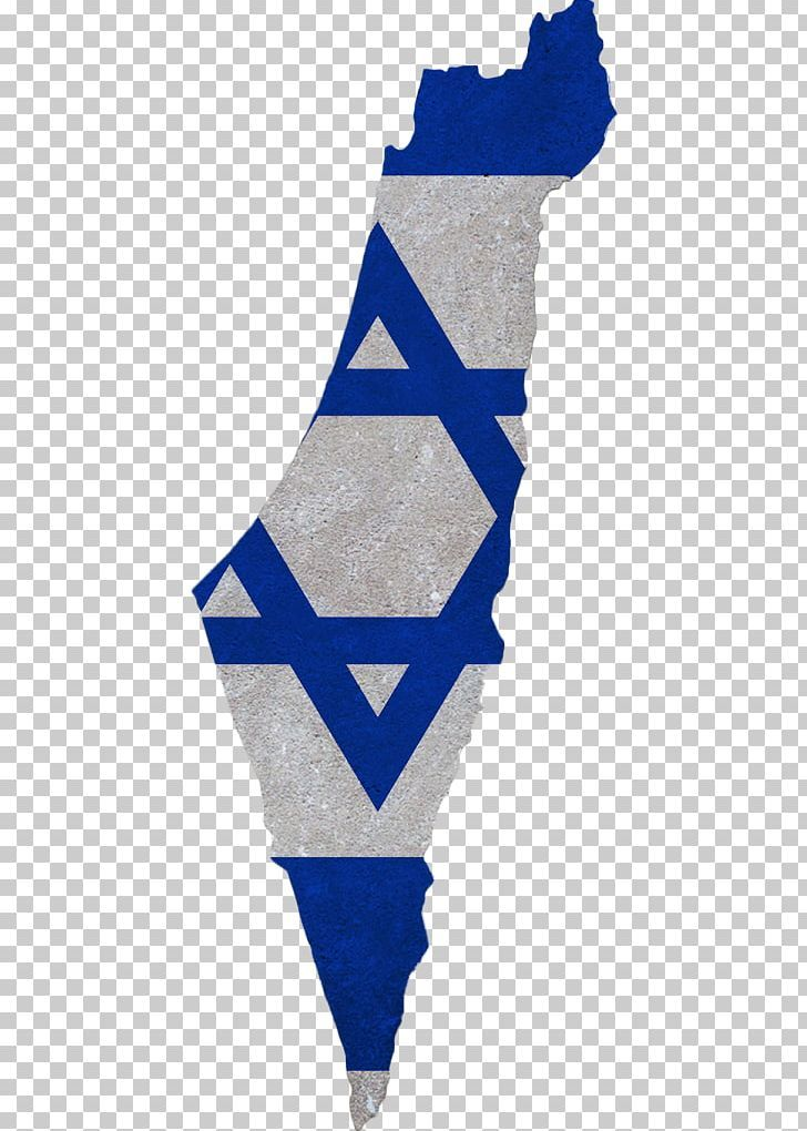 Flag Of Israel Map Png Computer Icons Electric Blue Flag Flag Of Croatia Flag Of Israel Israel Flag Flag Png
