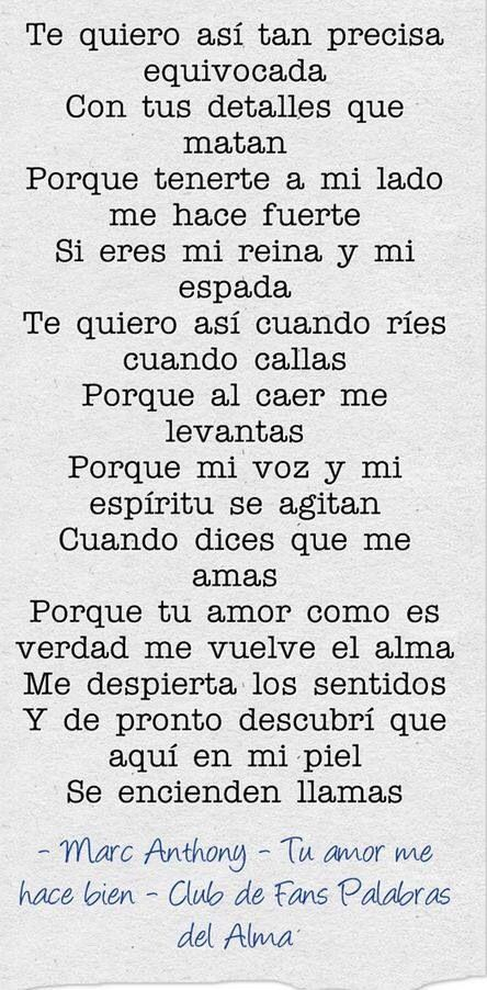 Spanish Love Quotes And Poems For Him Her: 25+ Best Ideas About Spanish Love Poems On Pinterest