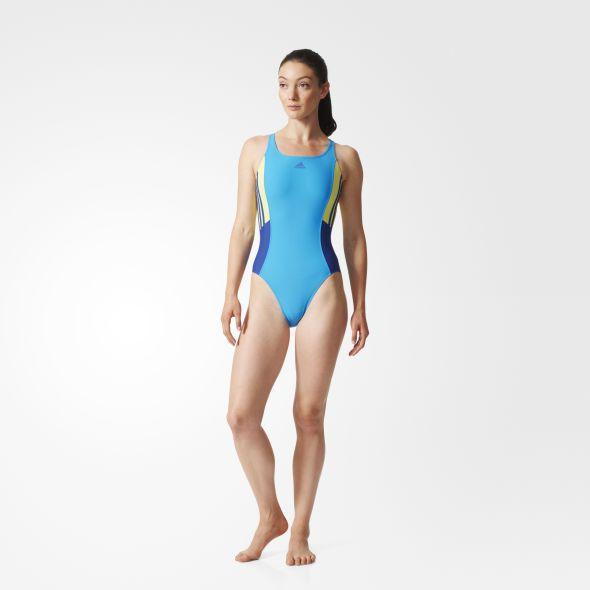 adidas Inspiration einteiliger Badeanzug im neuen adidas specialty sports online Shop. Finde weitere Badeanzüge von adidas online • Schnelle Lieferung • Kostenloser Rückversand.