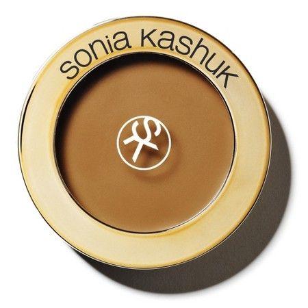 Sonia Kashuk® Undetectable Creme Bronzer : Target