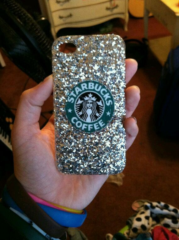 28 Best Starbucks Accessories Images On Pinterest