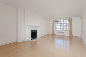 Home Again! Bob Vila Continues His Manhattan Real Estate Rampage In Lenox Hill