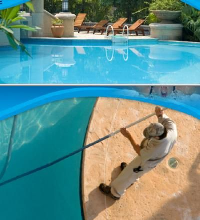 418 Best Swimming Pool Repair Service Images On Pinterest Swimming Pools Pools And Swiming Pool