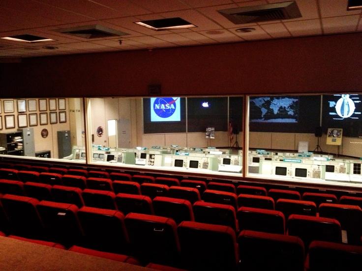 apollo 11 space center houston - photo #40