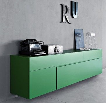 85 best credenze e madie images on pinterest buffet for Sideboard quadra