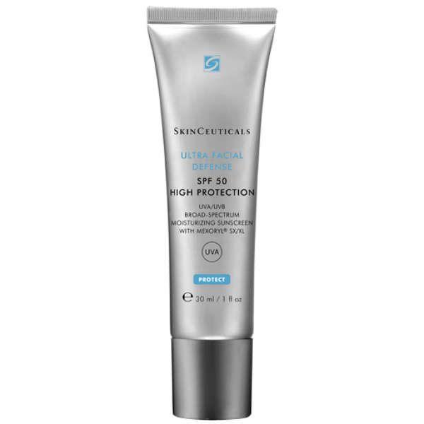 Skinceuticals Ultra Facial Defense SPF 50+