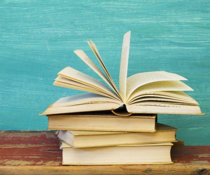 Artículo que muestra el potencial del libro impreso
