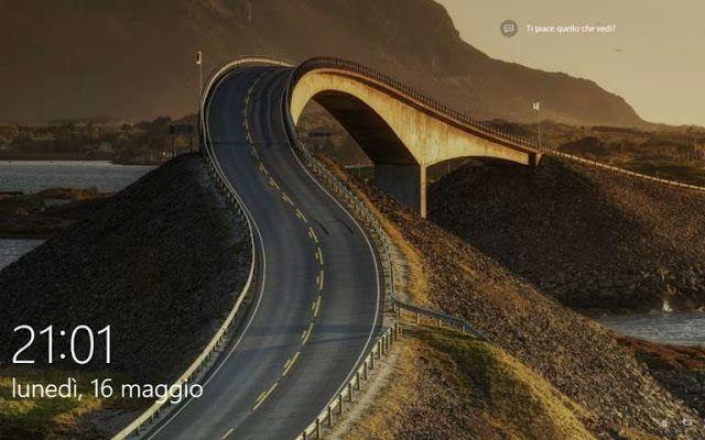 ClickFacile.net - Piccole Soluzioni per PC e Smartphone: Come cercare le immagini con Google.