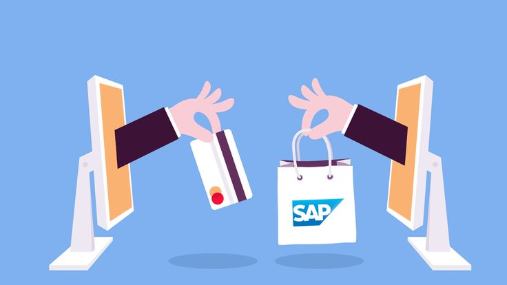 Is SAP Changing The Game Of Ecommerce?