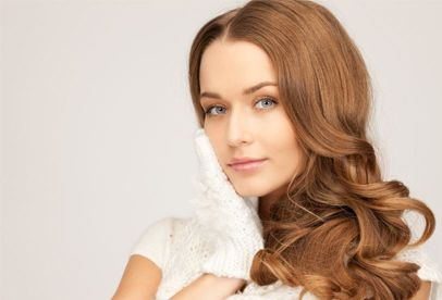 Reasons Why You're Losing Your Hair via @DiscoverSelf