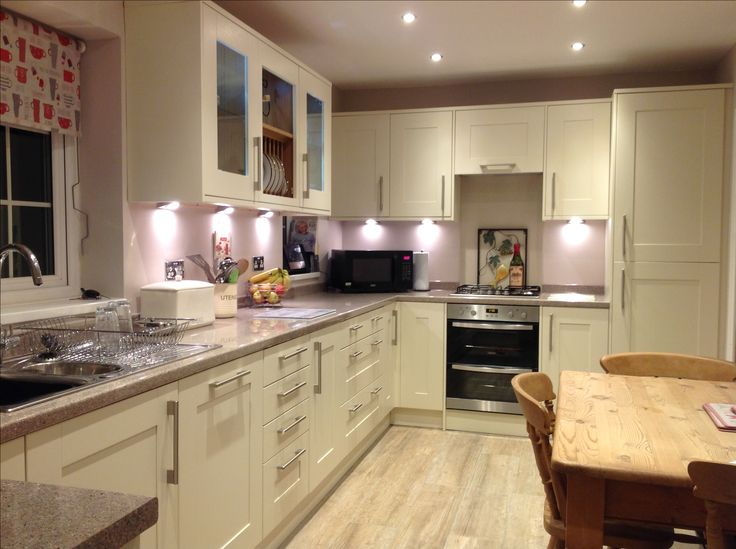 17 Best ideas about Wickes Kitchens Reviews on Pinterest | English ...