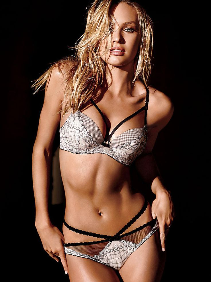 Hot Candice Swanepoel Pictures 2  Celebs  Candice -7745