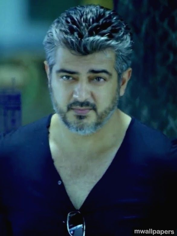 Download Ajith Kumar Best HD Photos (1080p) in 1080p HD