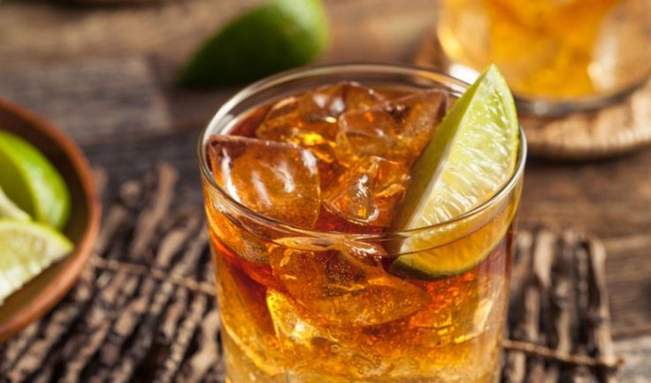 The trick to making the perfect Dark and Stormy is ensuring you have the right rum to ginger beer ratio. Warming with its hints of spicy ginger and the richness of good quality rum a Dark and Stormy is a Caribbean classic that can be enjoyed no matter what the weather.60ml Appleton Rum V/X90ml ginger beer15ml fresh lime juiceGarnish: lime wedgesSqueeze the limes into a highball glass, pressing them with a muddler. Add ice and remaining ingredients into the glass and stir.