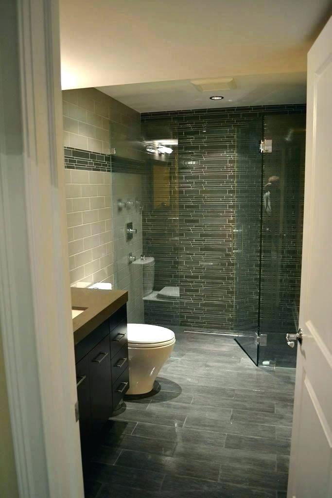 Basement Bathroom Ideas Pictures Basement Bathroom For Small Space Bathroom Id Basement Bathroom Remodeling Basement Bathroom Design Small Basement Bathroom