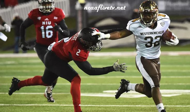 http://www.collegefootballstream.us/2016/11/northern-illinois-panthers-vs-eastern.html