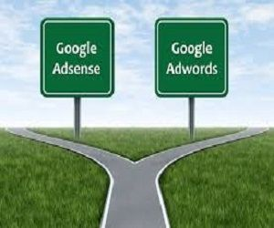 Google Adsense – The Easiest Money To Make Online? For the last couple of months, Google Adsense has dominated forums, … Continue reading →