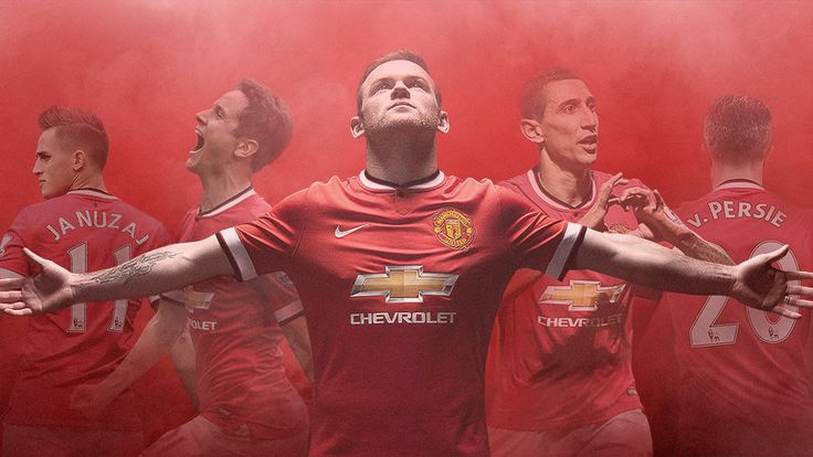 Best 10+ Man utd tickets ideas on Pinterest | Manchester ...
