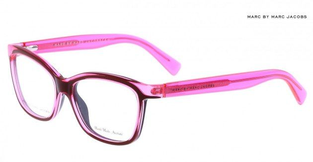 Marc by Marc Jacobs, F MR 614 MG6      52