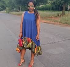 Image result for modern kitenge maternity clothes