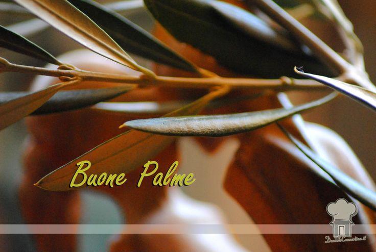 L'ulivo, oltre che Albero maestoso e secolare che ci offre spesso ottimo olio è anche simbolo di pace con i suoi ramoscelli. Pace a tutti voi