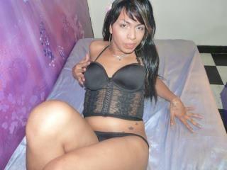 Asian tranny cam model from forever shemales http://foreverbyte.com/