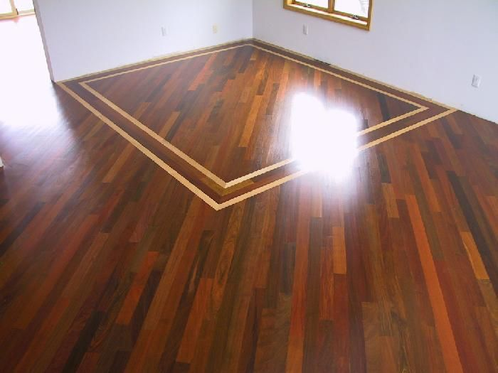 28 Best Non Bamboo Flooring Images On Pinterest