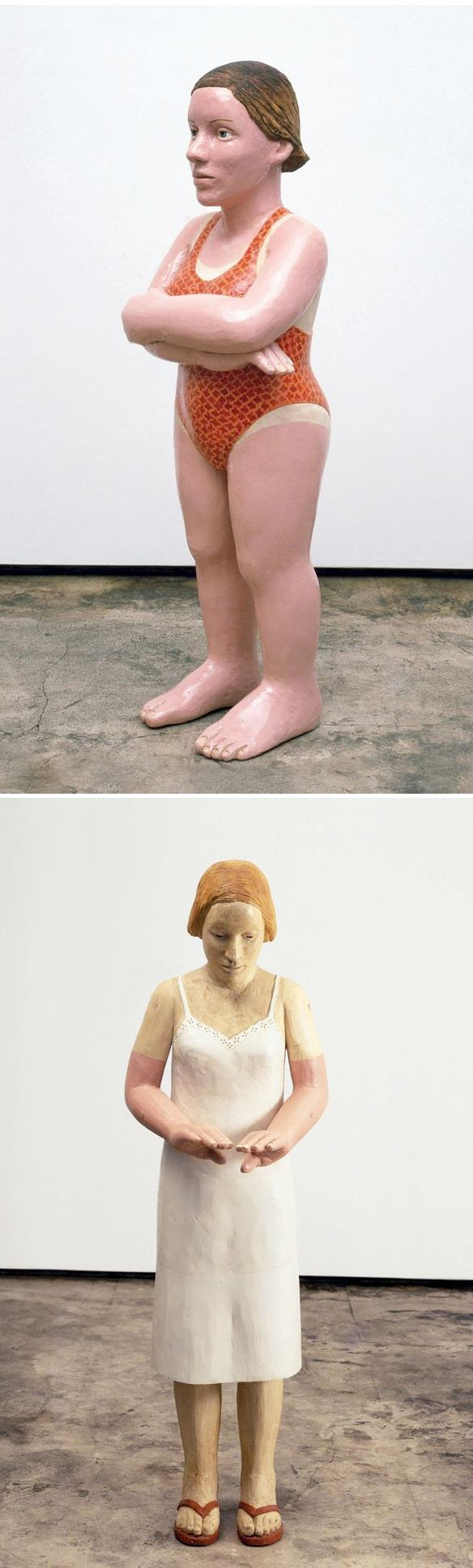 """claudette schreuders (from her """"burnt by the sun"""" series)"""