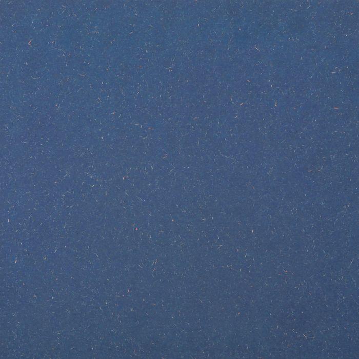 Innovus Mdf Colour Durchgefarbt Royal Blau Ff Frischeis Mdf