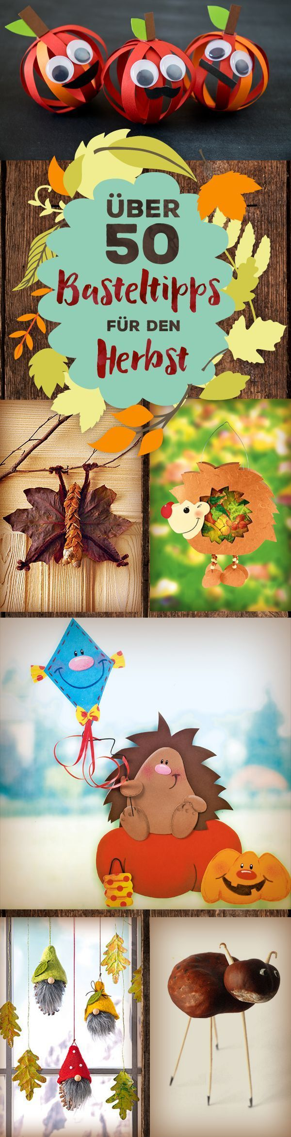 34 best für Kinder images on Pinterest | DIY, A flower and Bracelet