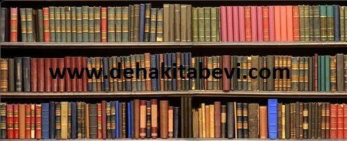 www.dehakitabevi.com