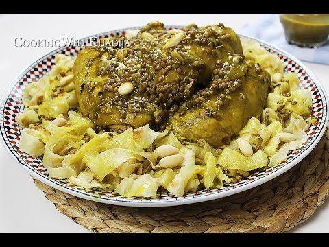 16 best Arabische Küche images on Pinterest Arabian food, Arabic - syrische küche rezepte