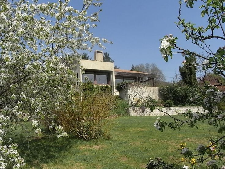 Location Vacances Gîtes de France -  parmi 55000 Gîte en Ardèche, Rhône Alpes