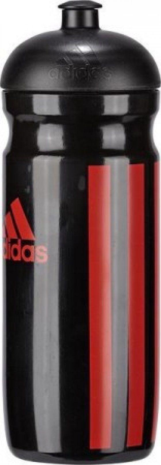 Adidas CLASSICBTL 0,5L