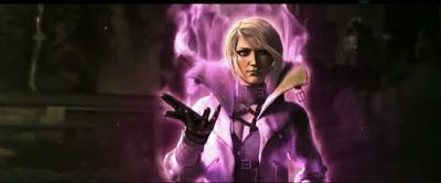 Phantom Dust was first released back in 2004 for the Original Xbox and few years later, a remastered version of the game for Xbox One...