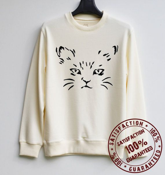 This Olivia Benson inspired sweatshirt. | Community Post: 18 Perfect Etsy Items For Every Taylor Swift Fan
