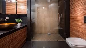 Znalezione obrazy dla zapytania imitacja drewna łazienka