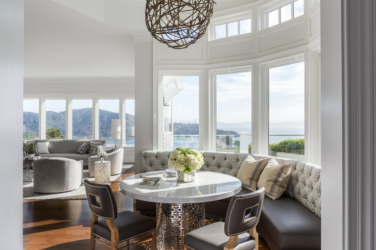 Portfolio Ann Lowengart Interior Design And Renovation Consulting